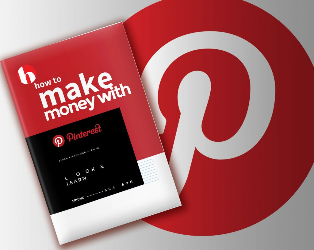 What Do You Know About Making Money on Pinterest?